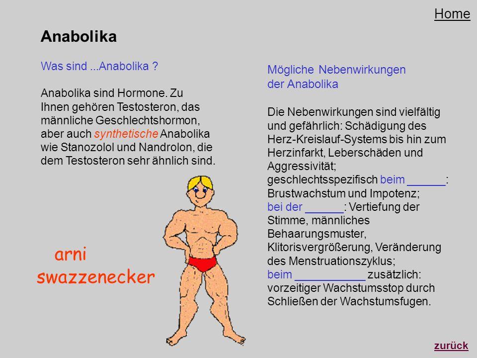 arni+swazzenecker+Anabolika+Home.jpg