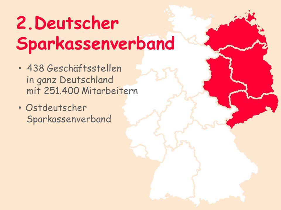2.Deutscher Sparkassenverband