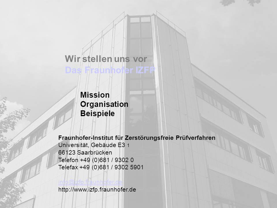 Großzügig Fortsetzung Des Seitenformats Der Referenzen Bilder ...