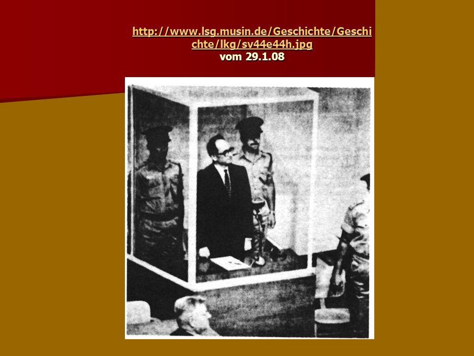 http://www. lsg. musin. de/Geschichte/Geschichte/lkg/sv44e44h
