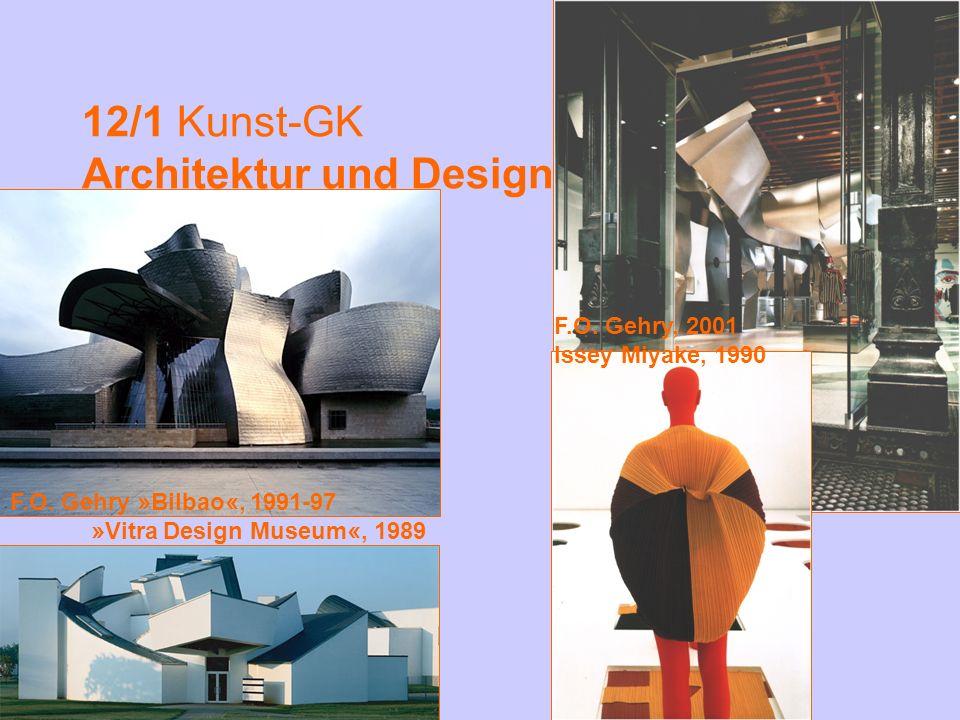 Kunst als grundkurs nan hoover metropolis 2006 for Architektur und design zeitschrift