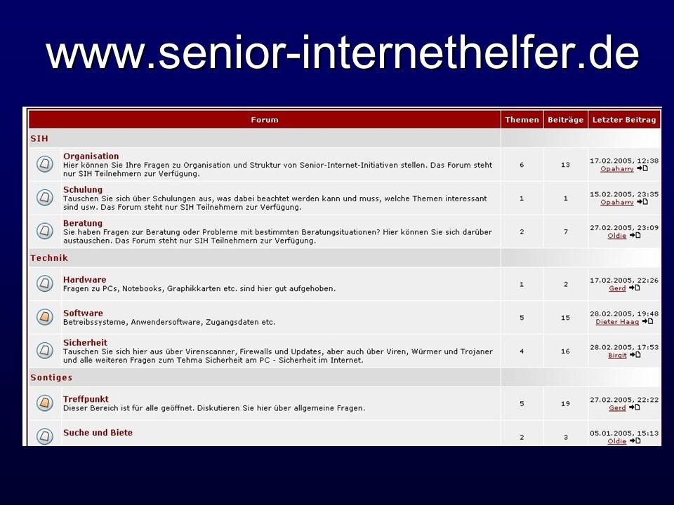 www.senior-internethelfer.de