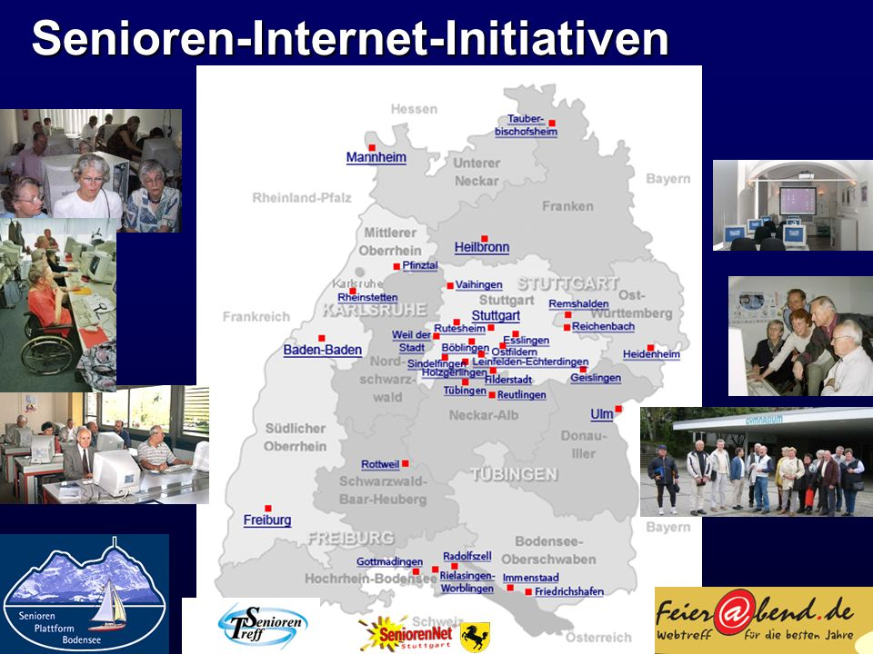 Senioren-Internet-Initiativen