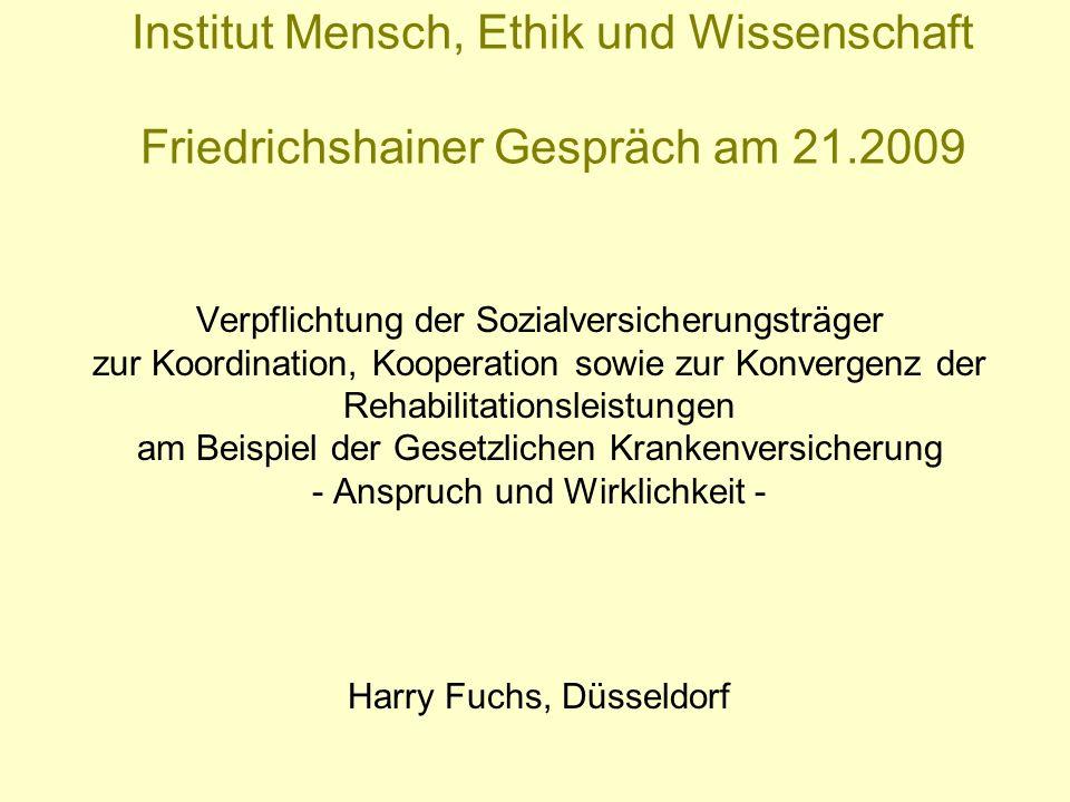 Harry Fuchs, Düsseldorf