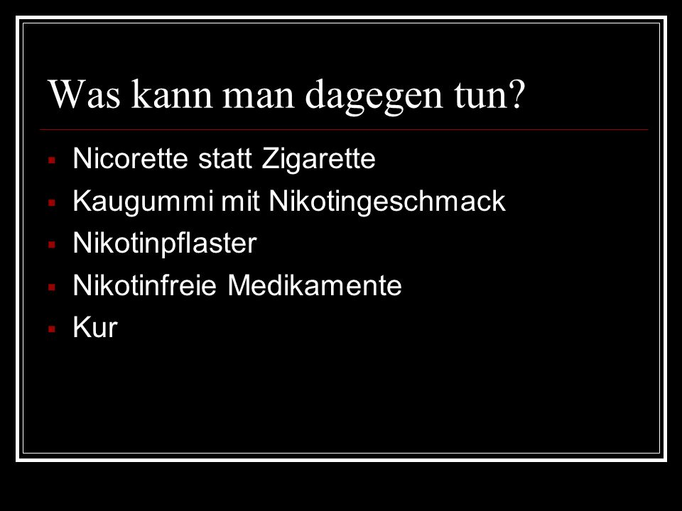 eine pr sentation von henning barth und christian seitz 7d ppt video online herunterladen. Black Bedroom Furniture Sets. Home Design Ideas
