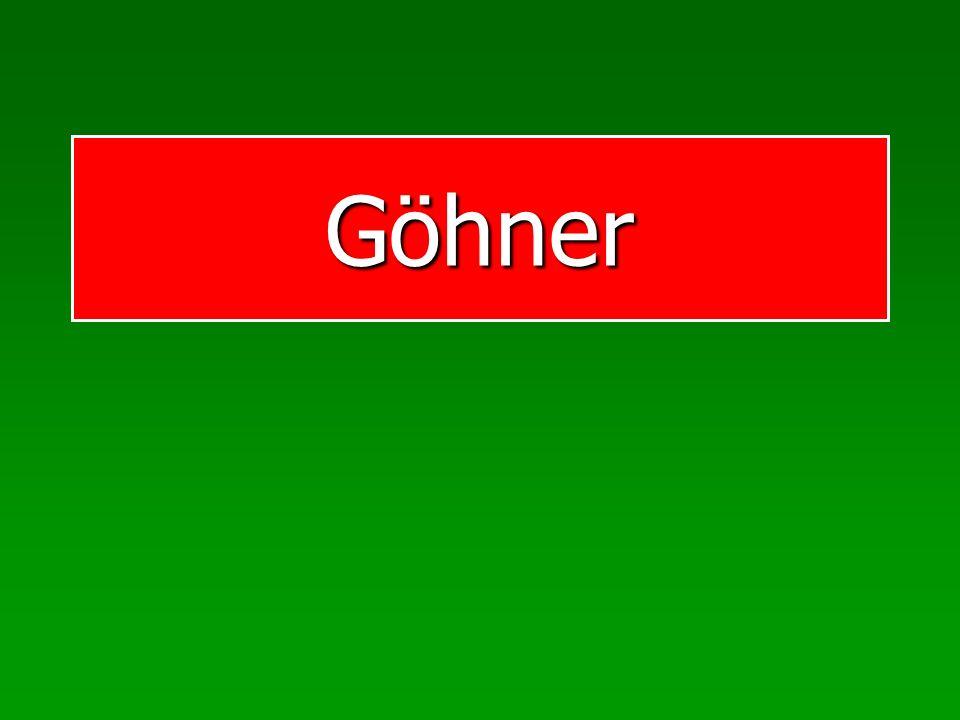 Göhner