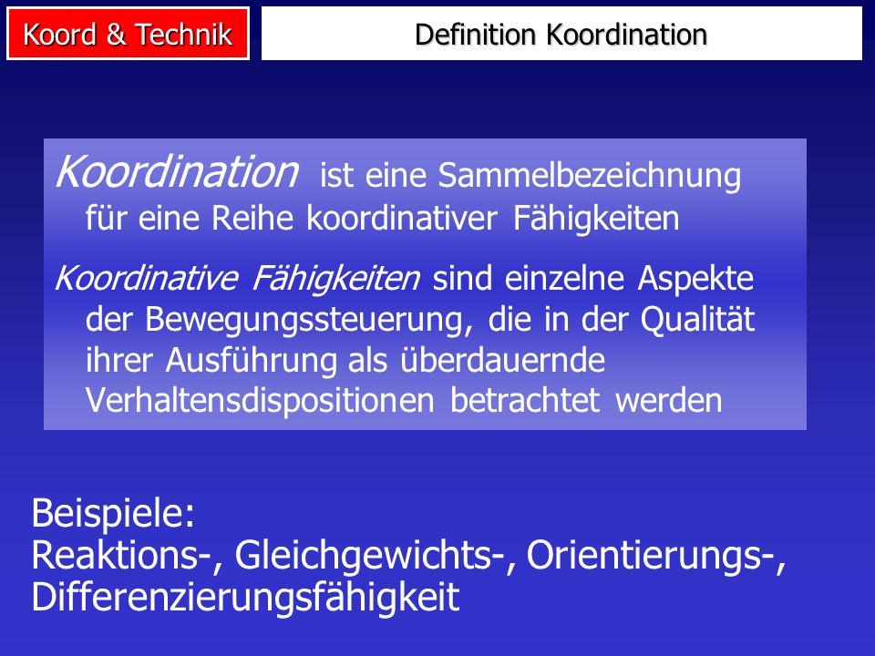 free Die Aristotelische Topik. Ein Interpretationsmodell und seine Erprobung am Beispiel von Topik B (Zetemata; H. 94)