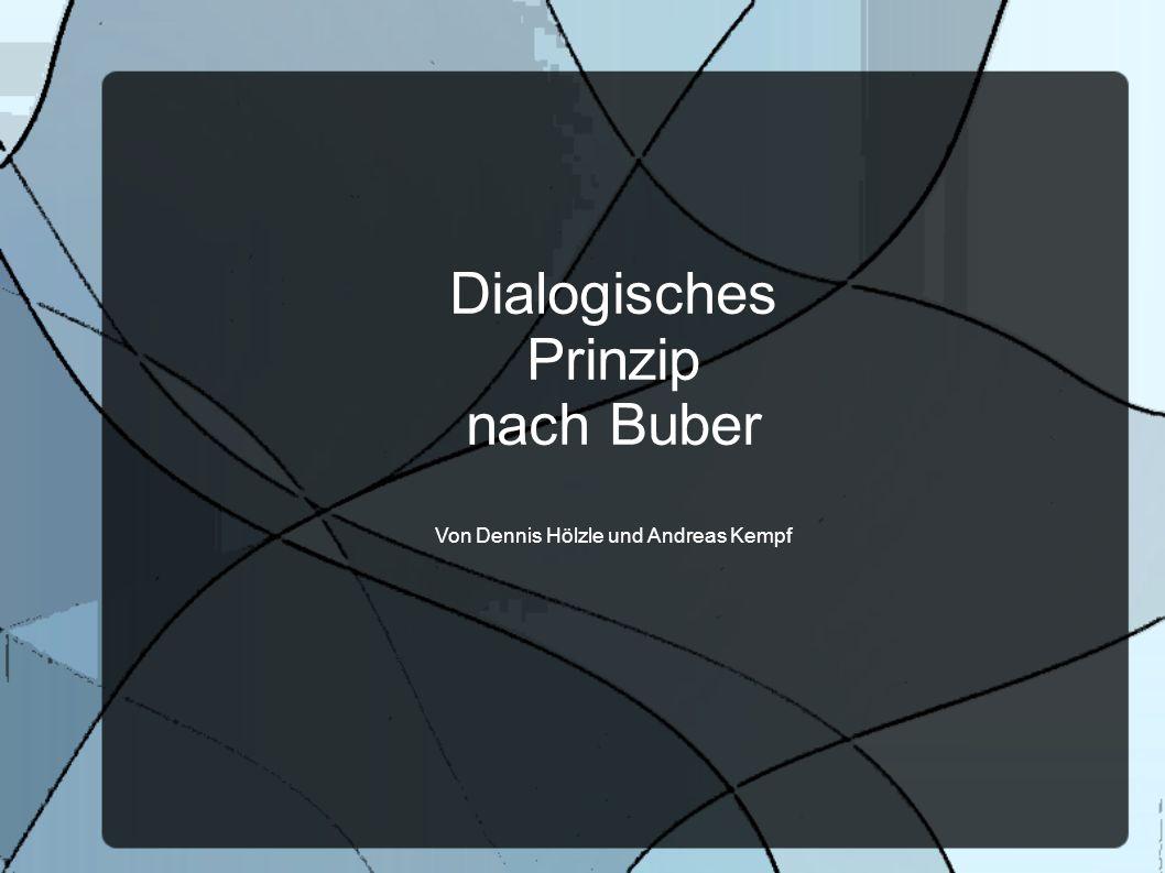 Von Dennis Hölzle und Andreas Kempf