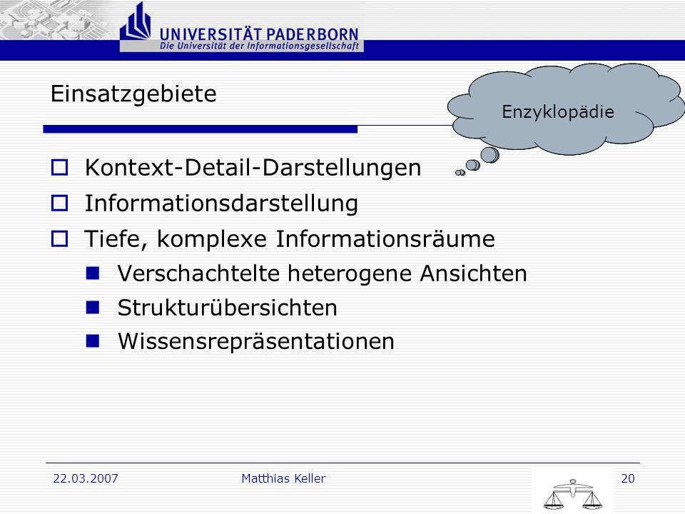 Niederschlags-Statistik