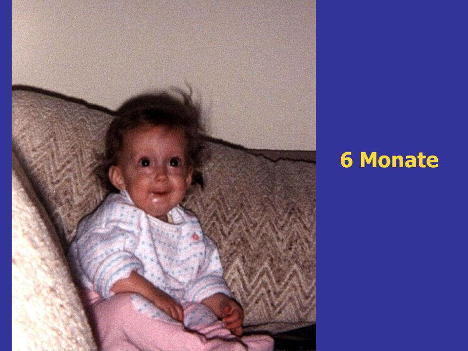 6 Monate