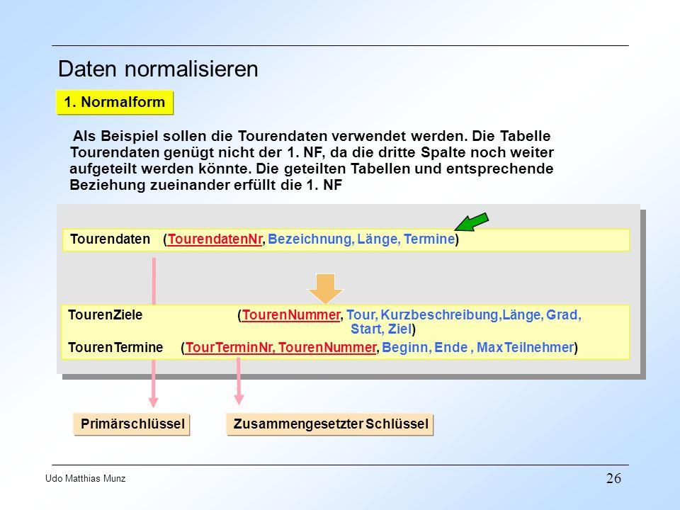 Nett Vergleichen Und Nummern Der Bestellung Einer Tabelle 2Klasse ...