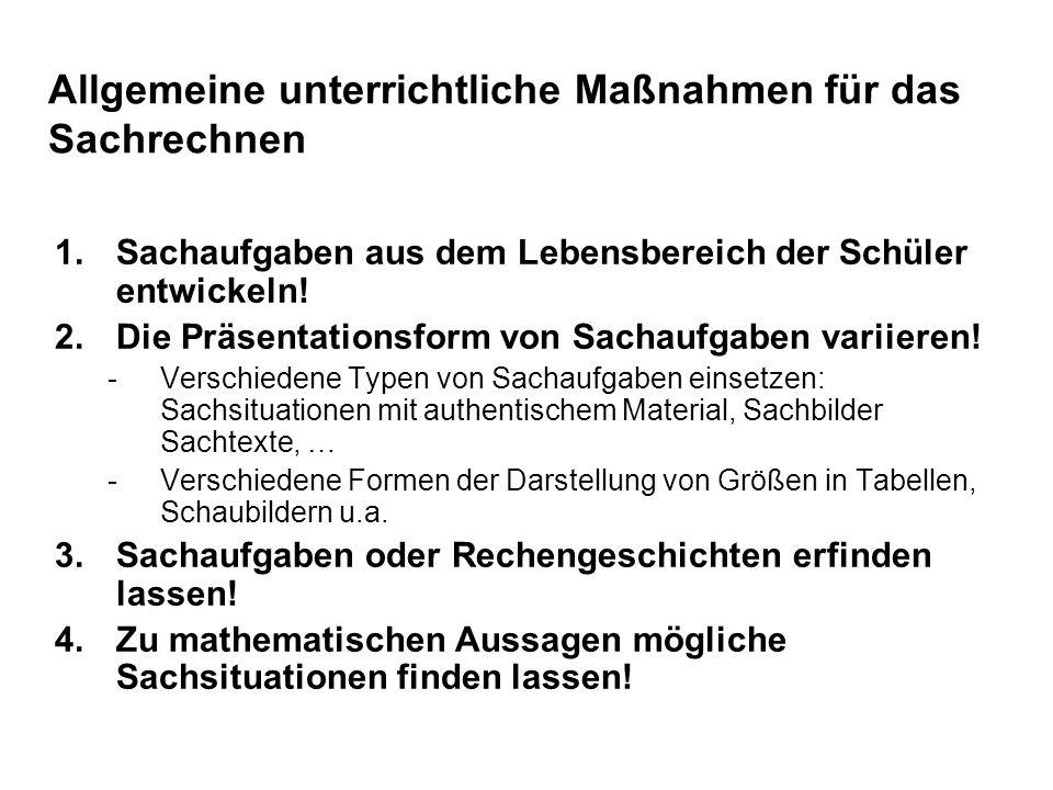 Perfect Grad 3 Mathematische Textaufgaben Arbeitsblatt Frieze ...