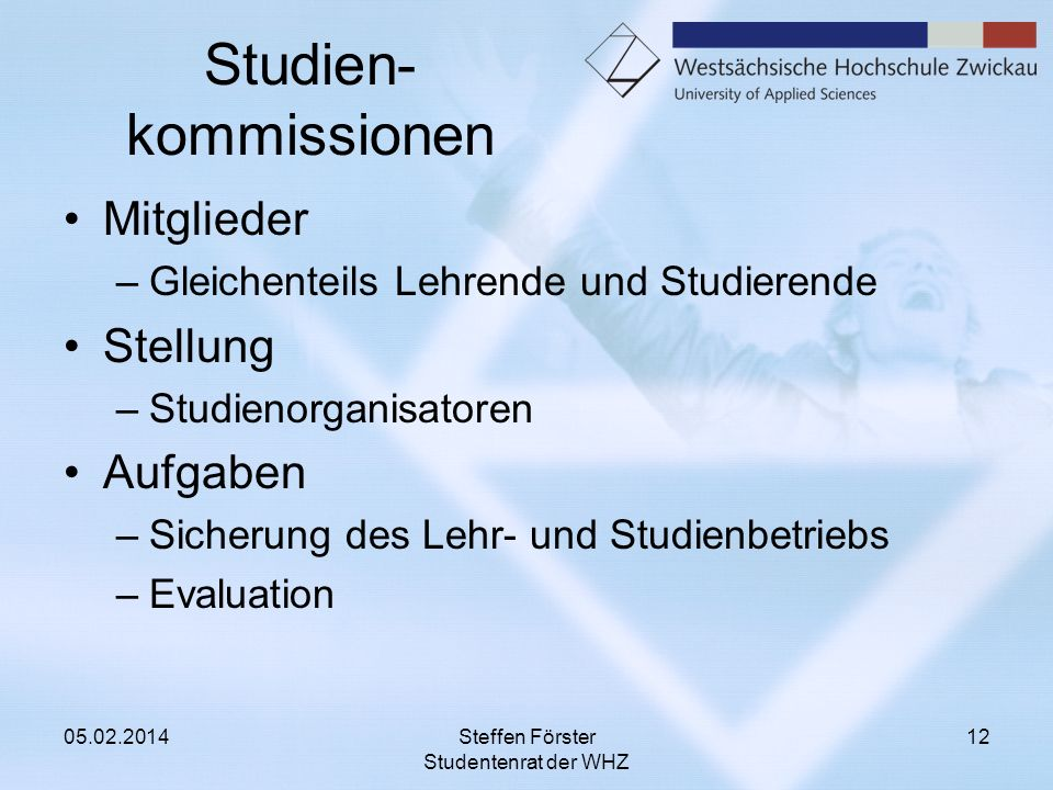 Studien-kommissionen