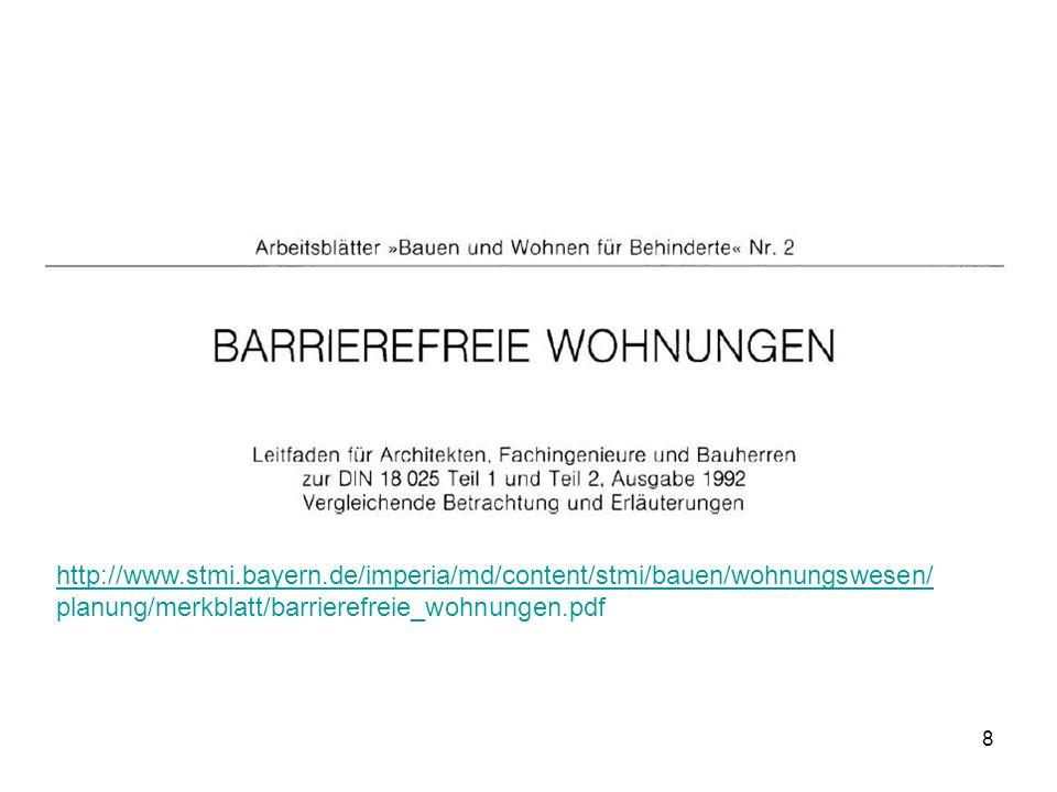 http://www. stmi. bayern