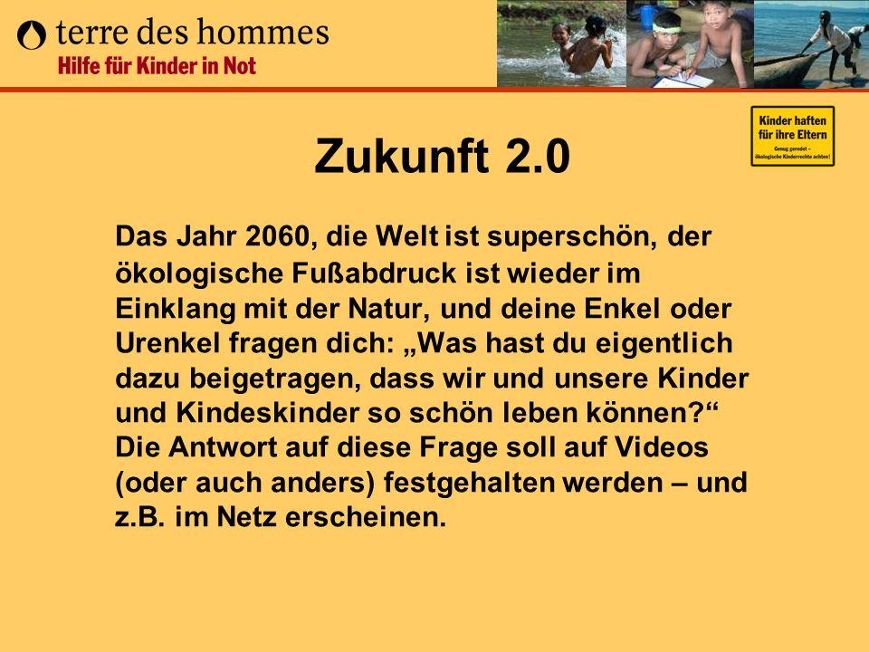 Zukunft 2.0