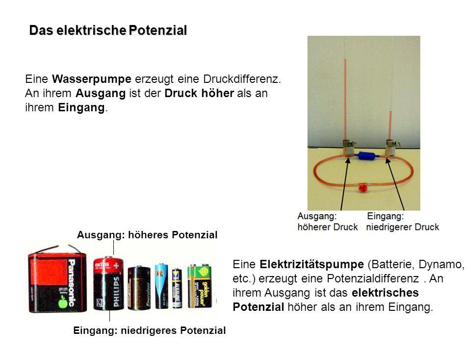 Nett Elektrisches Zeichnungssymbol Galerie - Der Schaltplan ...