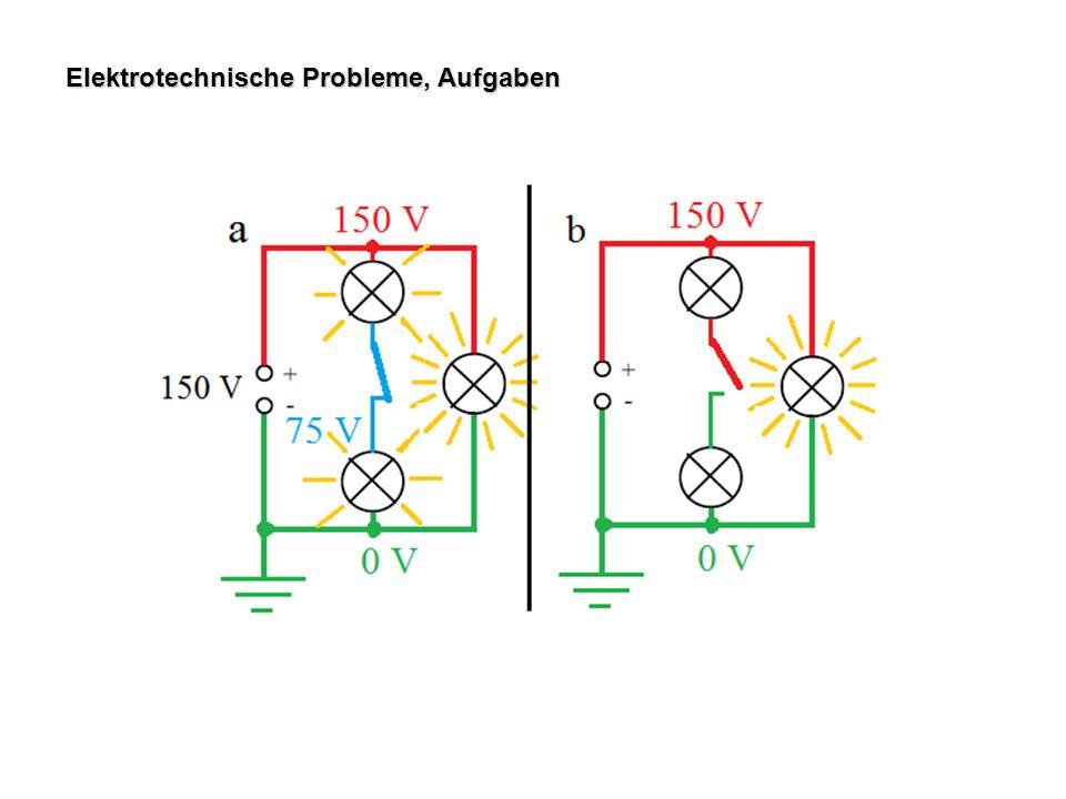 Elektrische Ladung und elektrisches Potenzial - ppt herunterladen