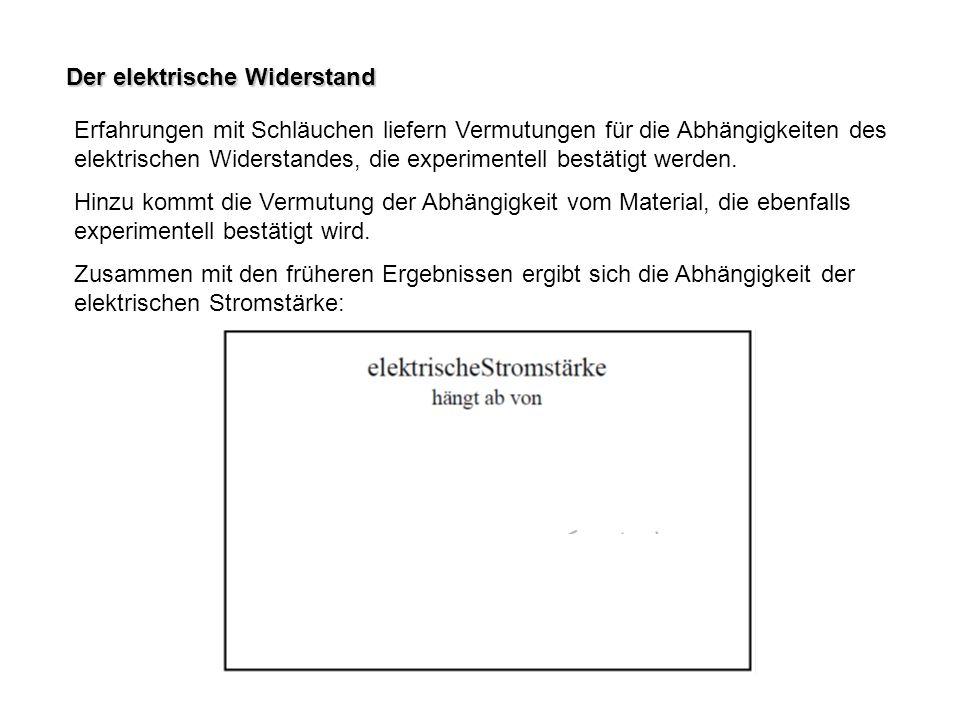 Erfreut Elektrisches Verdrahtungsvideo Zeitgenössisch - Elektrische ...