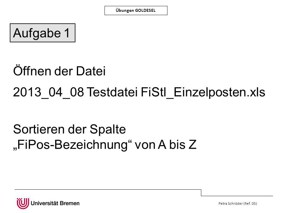 2013_04_08 Testdatei FiStl_Einzelposten.xls