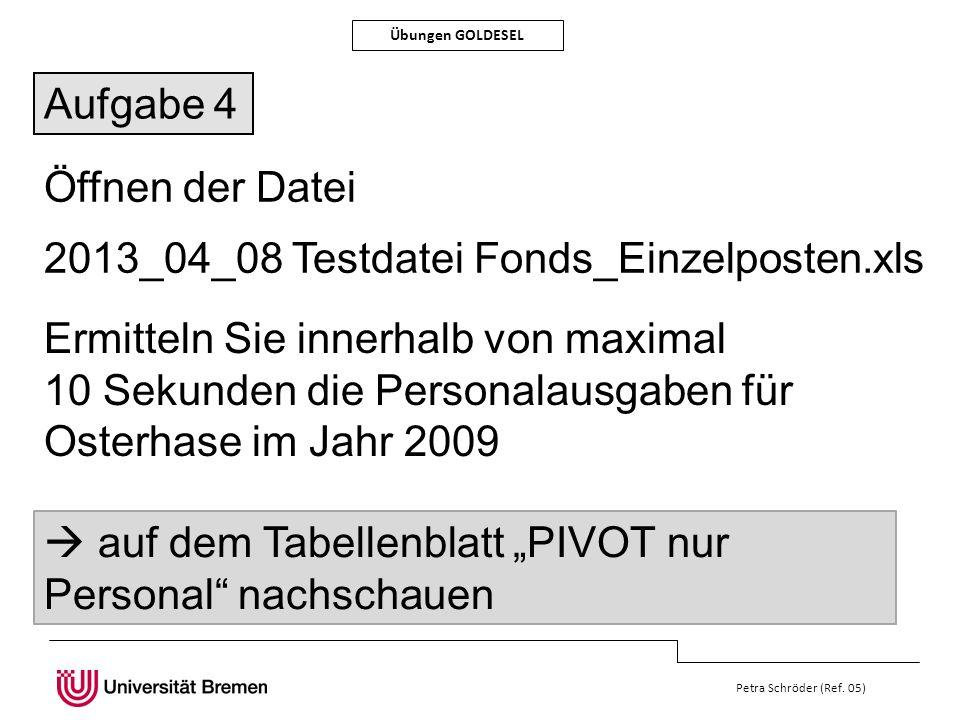 2013_04_08 Testdatei Fonds_Einzelposten.xls