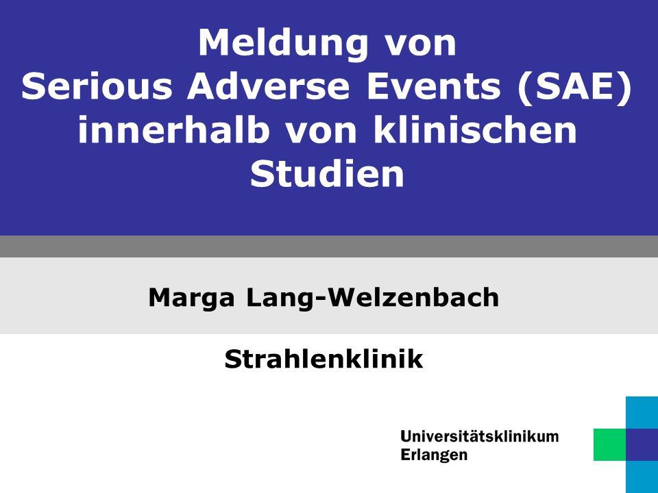 Marga Lang-Welzenbach