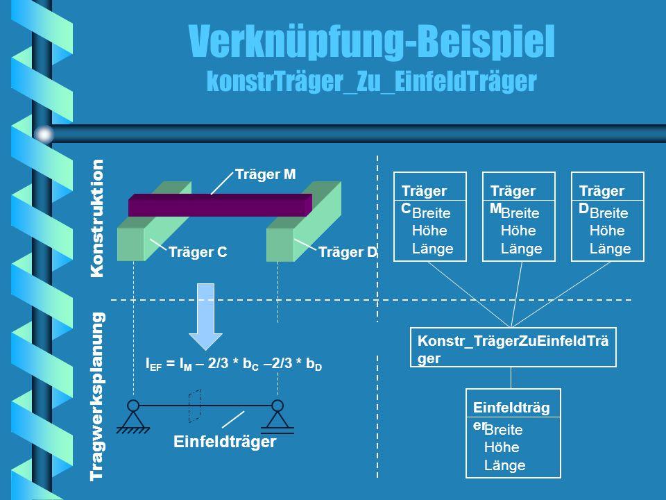 Verknüpfung-Beispiel konstrTräger_Zu_EinfeldTräger