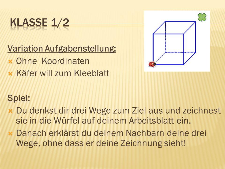 Groß Cartoon Koordinaten Arbeitsblatt Ideen - Mathe Arbeitsblatt ...