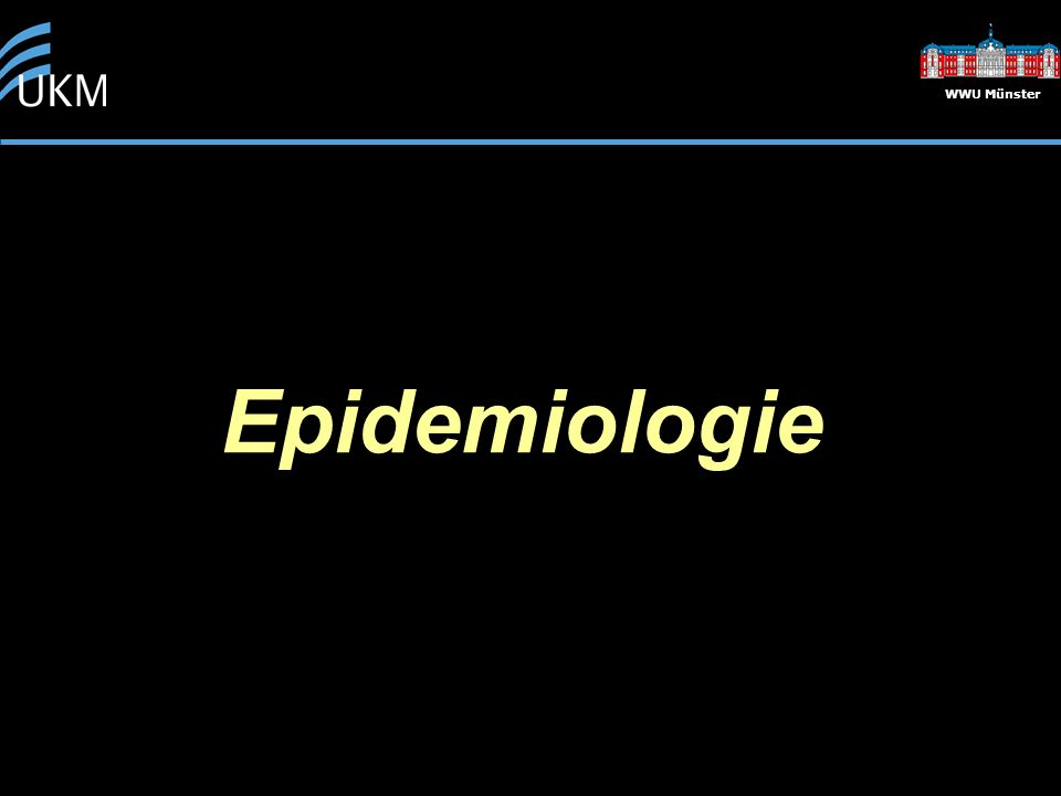 Epidemiologie How do we treat pts with a typical ECG pattern