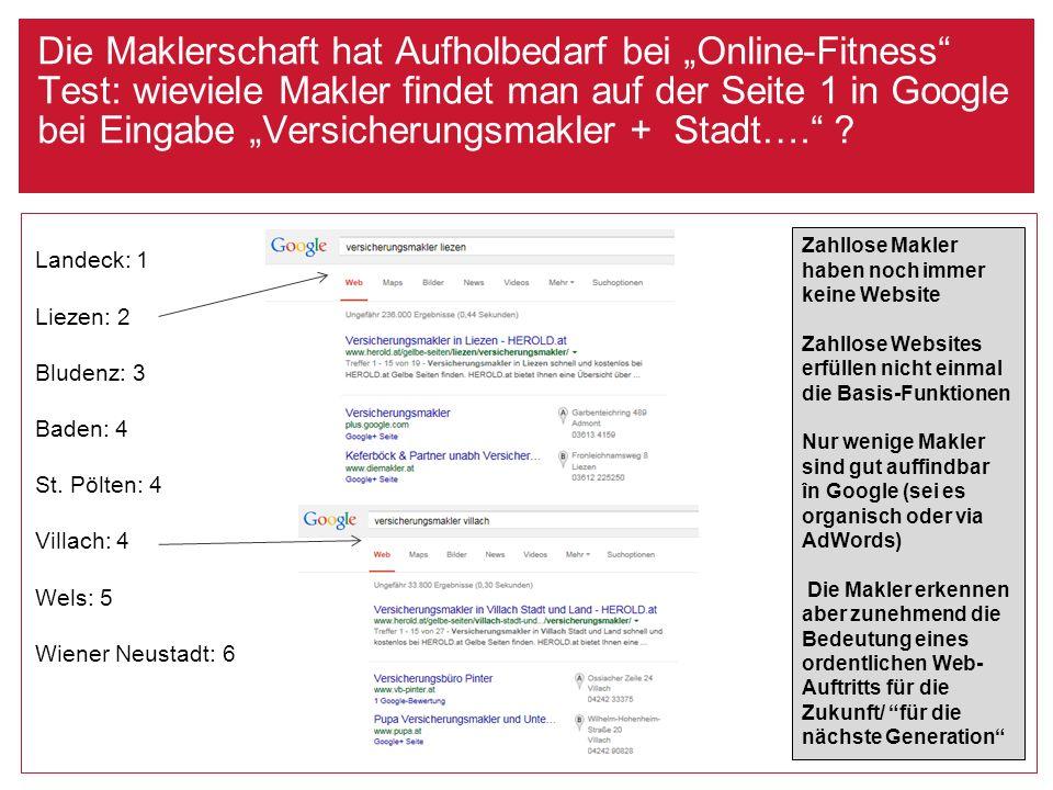 """""""ROPO und VAV: Über 50. 000 Kundenanfragen werden p. a"""