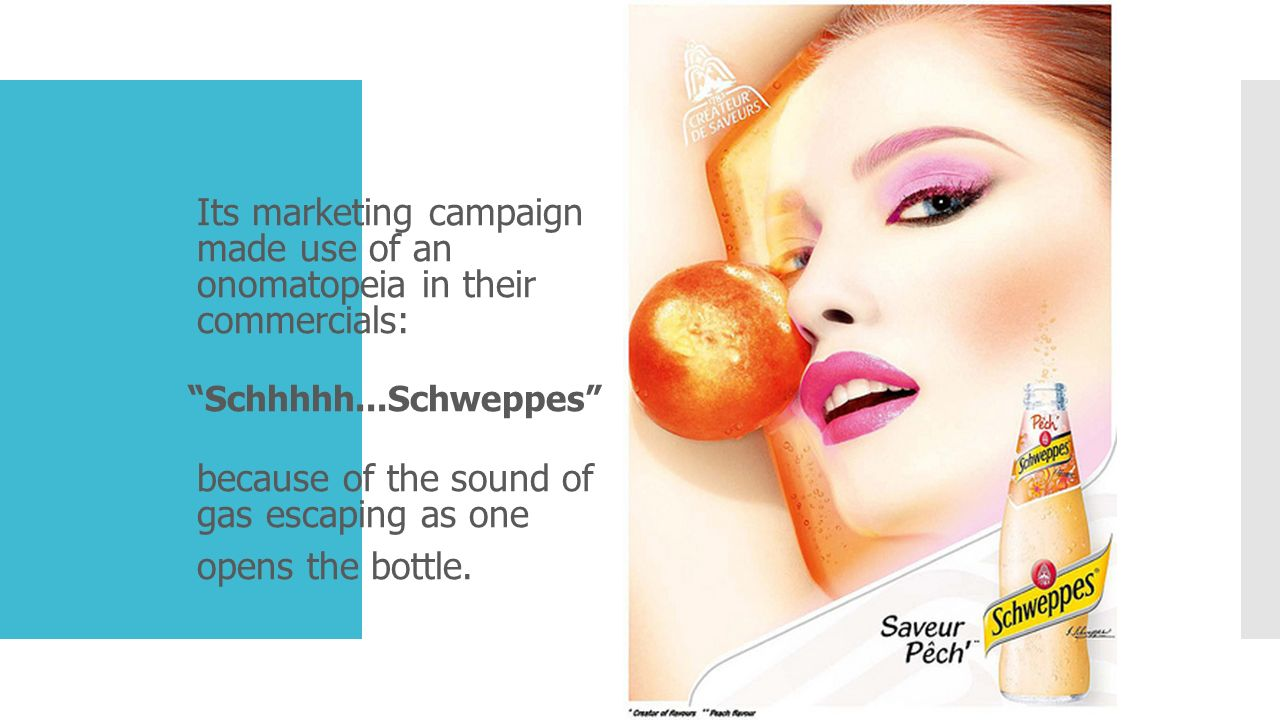 because of the sound of gas escaping as one opens the bottle.