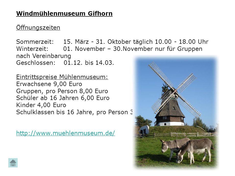 panzermuseum munster preise