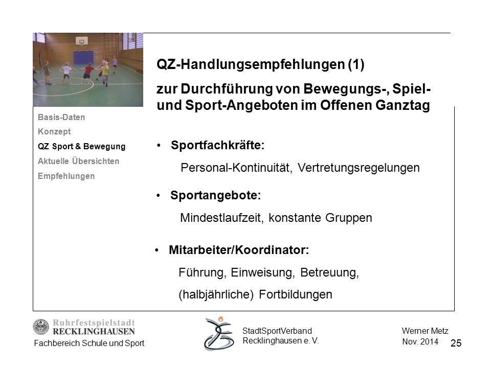 QZ-Handlungsempfehlungen (1)