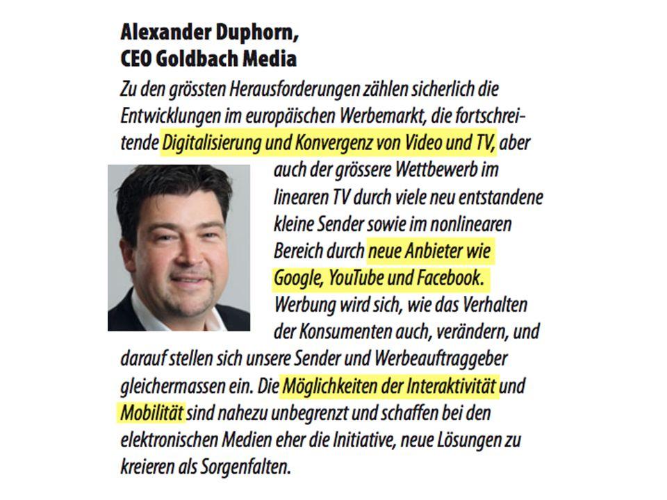 http://bit.ly/Werbeeffektivität