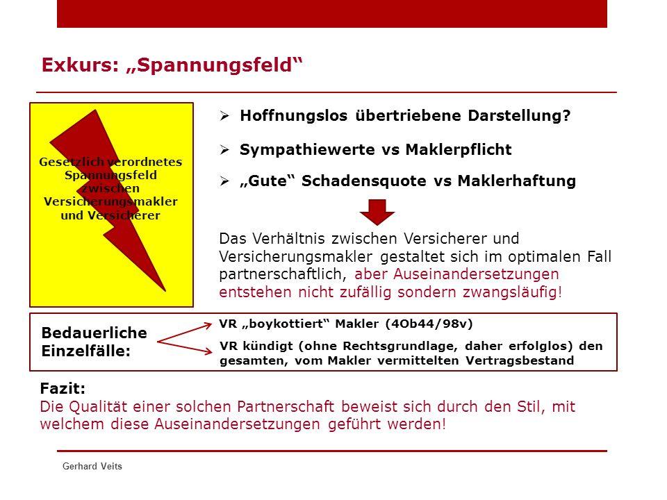 "Exkurs: ""Spannungsfeld"