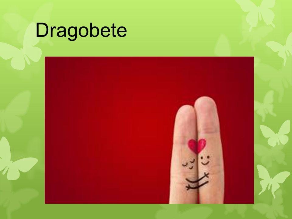 Dragobete