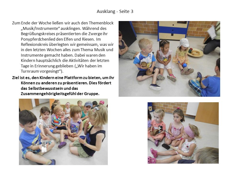 Ausklang - Seite 3