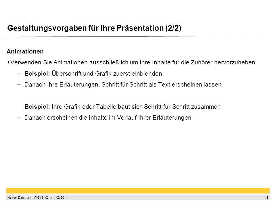Exelent Dezimalstellen Ks2 Arbeitsblatt Photos - Kindergarten ...