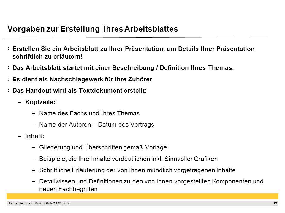 Beste Mla Arbeitet Zitiert Vorlage Galerie - Dokumentationsvorlage ...