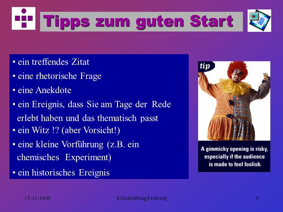 Schulstiftung Freiburg