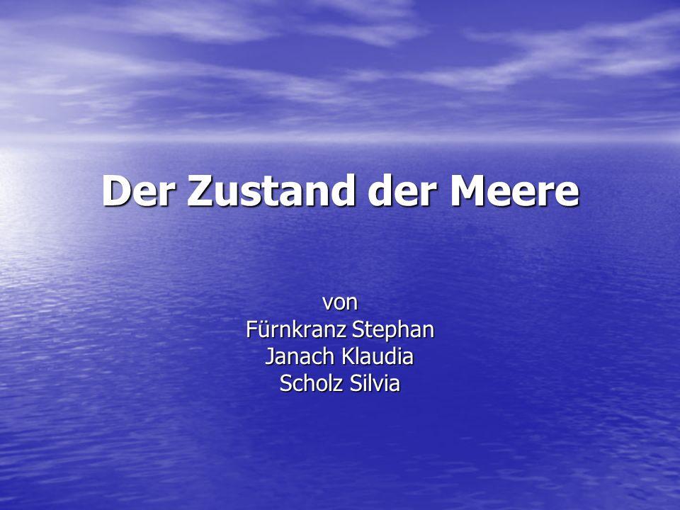 von Fürnkranz Stephan Janach Klaudia Scholz Silvia