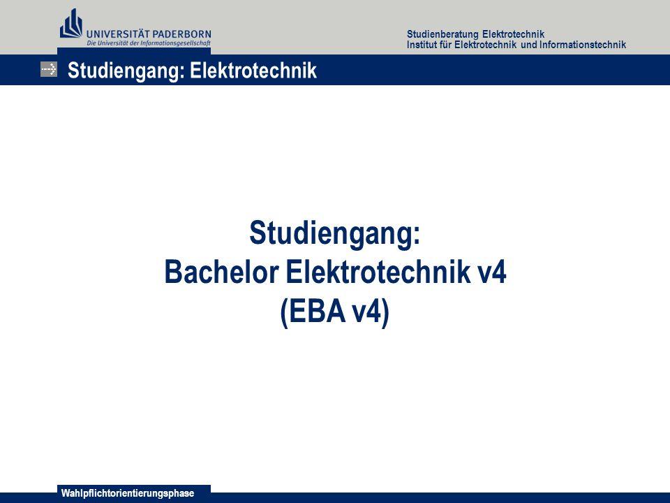 Bachelor Elektrotechnik v4