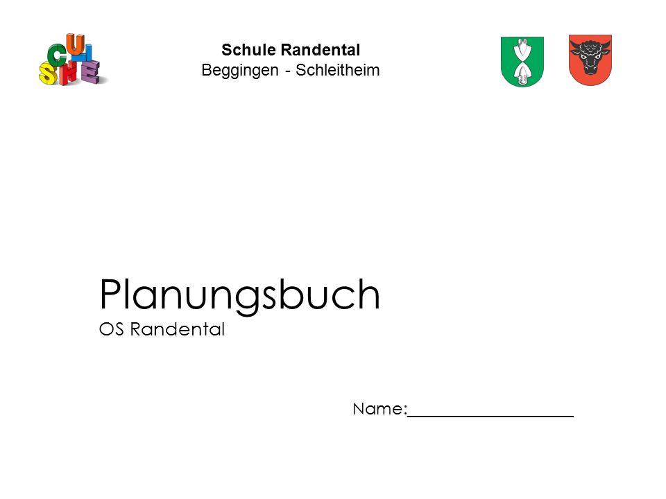 Beggingen - Schleitheim