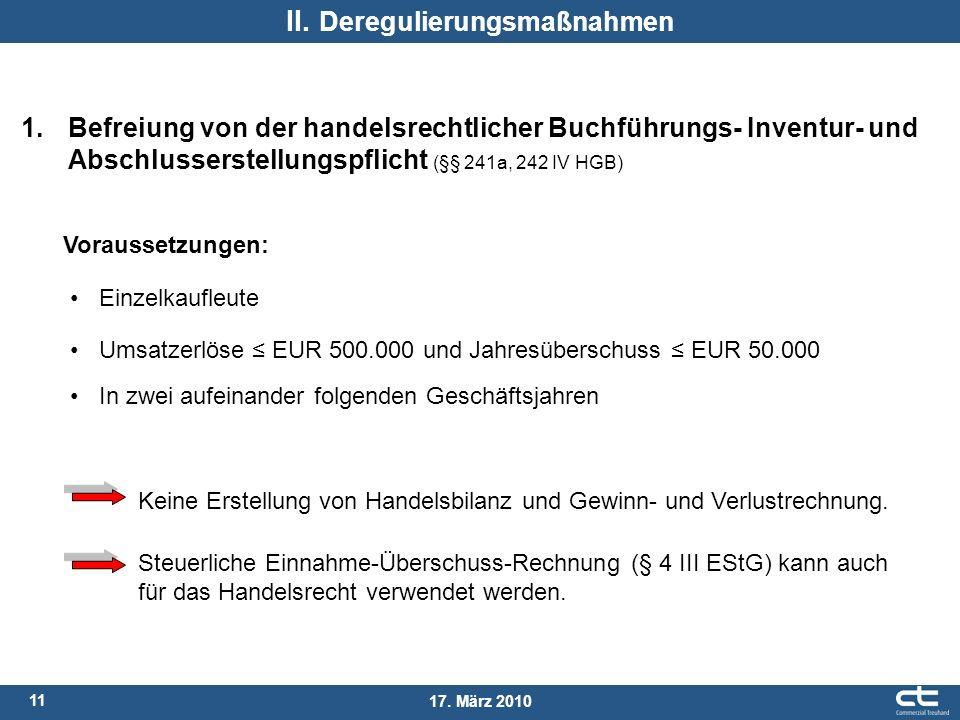 dipl kaufmann thomas m nchenberg wirtschaftspr fer steuerberater ppt herunterladen. Black Bedroom Furniture Sets. Home Design Ideas
