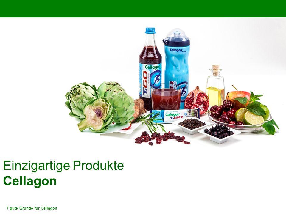 Einzigartige Produkte