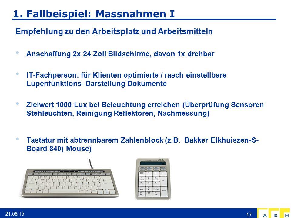 Ergonomische Arbeitsplatzabklärungen APA plus - ppt video online ...