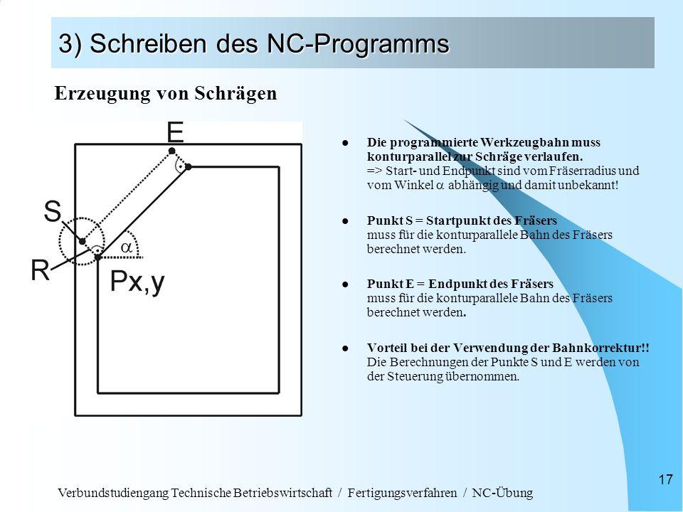 Gemütlich Winkelmaß Arbeitsblatt Galerie - Arbeitsblätter für ...