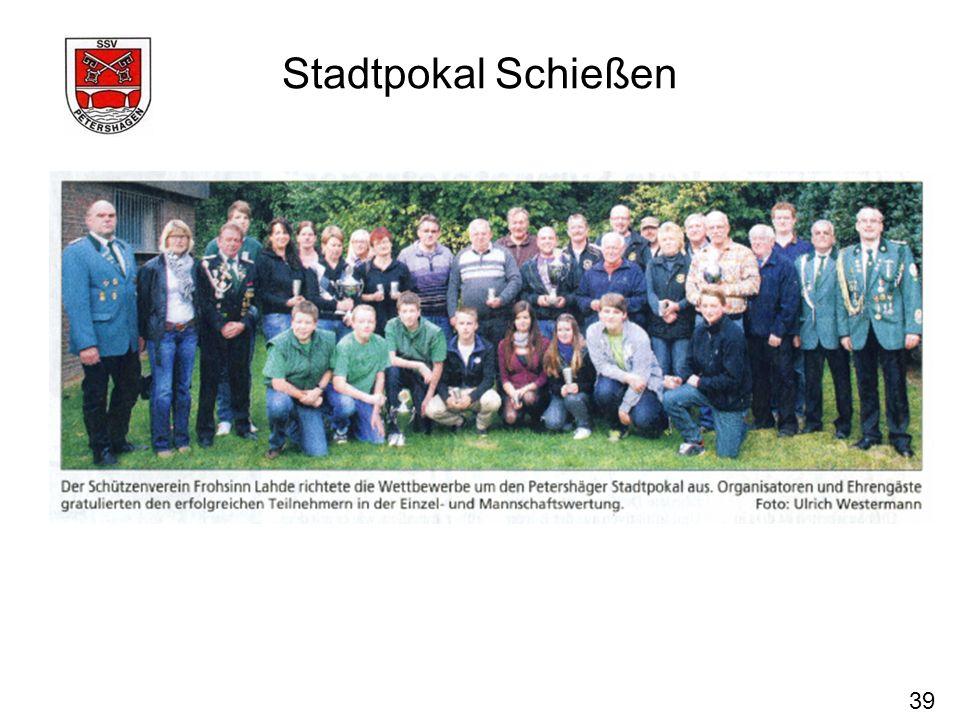 Stadtpokal Schießen 39