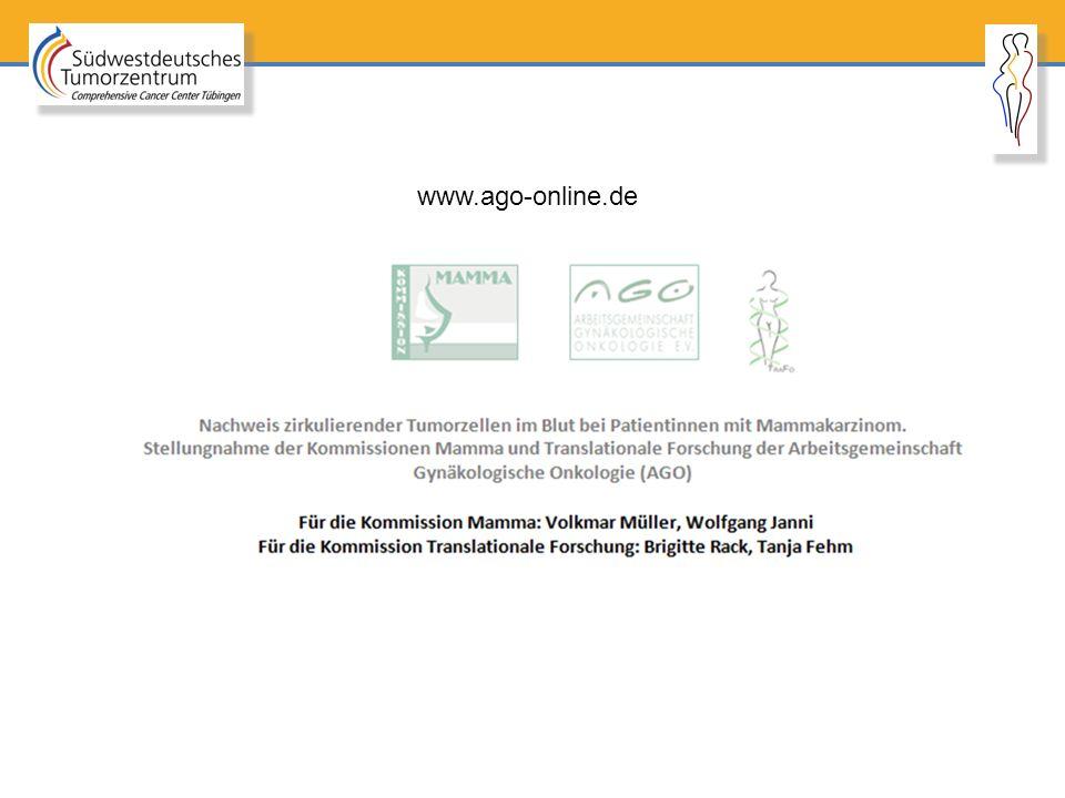 www.ago-online.de