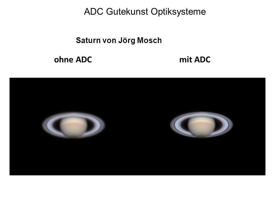 ADC Gutekunst Optiksysteme