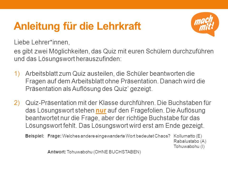 Ein Angebot der Actiegroep Duits - ppt herunterladen